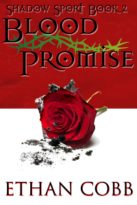 Blood Promise 2