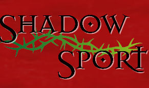 Shadow Sport Audiobook: Chapter 4