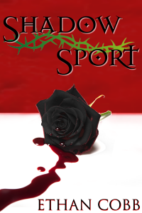 Shadow Sport Book 1
